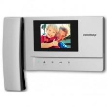 commax-cdv-35a-650x650