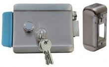 fass-lock-f-2369ss-zamok-s-blokirovkoj-vykhoda_1_600x600