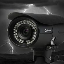 Грозозащита для IP камер. Установка систем видеонаблюдения в Минске - Vidim.by